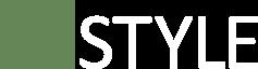 M2STYLE – Студия дизайна интерьеров в Тольятти